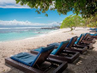 http://photos.hotelbeds.com/giata/53/537601/537601a_hb_ro_017.jpg