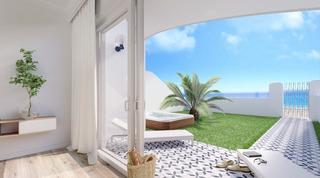 Apartamentos La Concha Boutique, Arrecife
