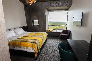 http://photos.hotelbeds.com/giata/55/550243/550243a_hb_ro_007.jpg