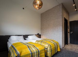 http://photos.hotelbeds.com/giata/55/550243/550243a_hb_ro_026.jpg