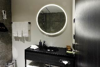 http://photos.hotelbeds.com/giata/55/550243/550243a_hb_ro_028.jpg