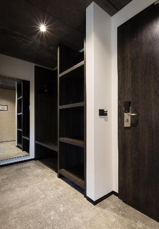 http://photos.hotelbeds.com/giata/55/550243/550243a_hb_ro_031.jpg