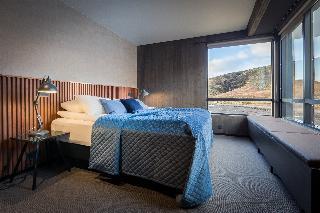 http://photos.hotelbeds.com/giata/55/550243/550243a_hb_ro_032.jpg