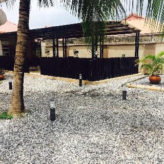 Hotels in Abuja: O-Jays Guest House