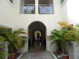 Hotels in Abuja: Nordic Hospitality Suites