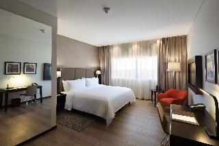 http://photos.hotelbeds.com/giata/55/552881/552881a_hb_ro_003.jpg