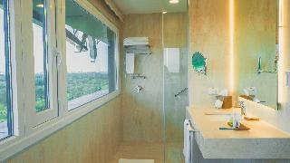 http://photos.hotelbeds.com/giata/55/552881/552881a_hb_ro_014.jpg