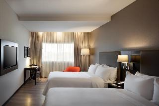 http://photos.hotelbeds.com/giata/55/552881/552881a_hb_ro_026.jpg