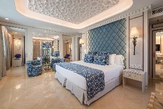 http://photos.hotelbeds.com/giata/55/553701/553701a_hb_ro_160.jpg
