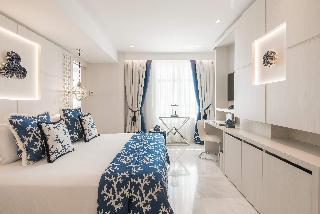 http://photos.hotelbeds.com/giata/55/553701/553701a_hb_ro_167.jpg