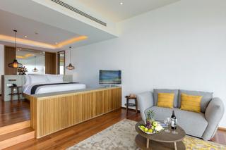 http://photos.hotelbeds.com/giata/55/555322/555322a_hb_ro_038.jpg