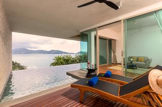 http://photos.hotelbeds.com/giata/55/555322/555322a_hb_ro_042.jpg