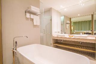 http://photos.hotelbeds.com/giata/55/555322/555322a_hb_ro_060.jpg