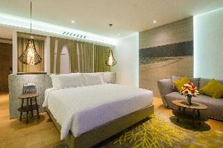 http://photos.hotelbeds.com/giata/55/555322/555322a_hb_ro_061.jpg