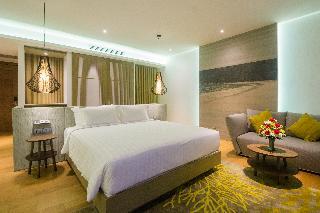 http://photos.hotelbeds.com/giata/55/555322/555322a_hb_ro_065.jpg