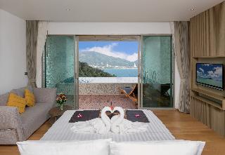 http://photos.hotelbeds.com/giata/55/555322/555322a_hb_ro_079.JPG