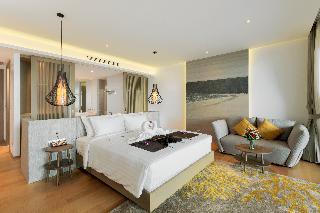 http://photos.hotelbeds.com/giata/55/555322/555322a_hb_ro_080.JPG