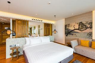 http://photos.hotelbeds.com/giata/55/555322/555322a_hb_ro_095.jpg