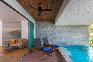 http://photos.hotelbeds.com/giata/55/555322/555322a_hb_ro_098.jpg