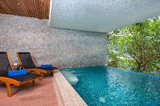http://photos.hotelbeds.com/giata/55/555322/555322a_hb_ro_100.jpg