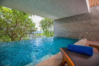http://photos.hotelbeds.com/giata/55/555322/555322a_hb_ro_101.jpg