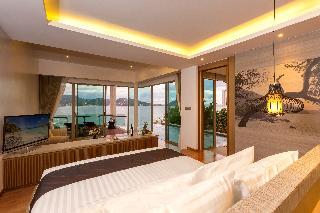 http://photos.hotelbeds.com/giata/55/555322/555322a_hb_ro_110.jpg