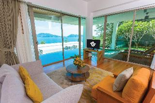 http://photos.hotelbeds.com/giata/55/555322/555322a_hb_ro_112.jpg