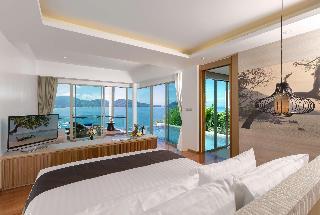 http://photos.hotelbeds.com/giata/55/555322/555322a_hb_ro_118.jpg