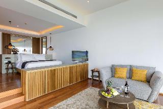http://photos.hotelbeds.com/giata/55/555322/555322a_hb_ro_119.jpg