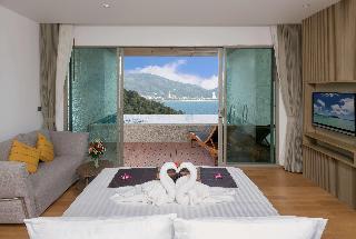 http://photos.hotelbeds.com/giata/55/555322/555322a_hb_ro_120.jpg