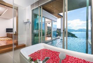 http://photos.hotelbeds.com/giata/55/555322/555322a_hb_ro_122.jpg