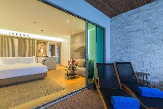 http://photos.hotelbeds.com/giata/55/555322/555322a_hb_ro_123.jpg