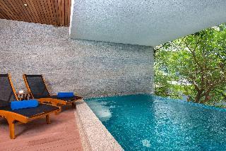 http://photos.hotelbeds.com/giata/55/555322/555322a_hb_ro_127.jpg