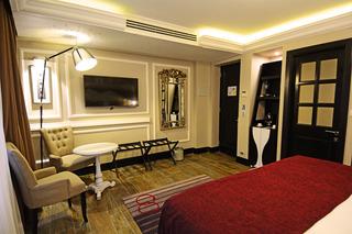 http://photos.hotelbeds.com/giata/55/556721/556721a_hb_ro_010.jpg