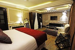 http://photos.hotelbeds.com/giata/55/556721/556721a_hb_ro_015.jpg