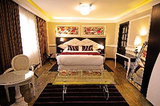 http://photos.hotelbeds.com/giata/55/556721/556721a_hb_ro_016.jpg