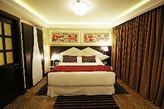 http://photos.hotelbeds.com/giata/55/556721/556721a_hb_ro_017.jpg