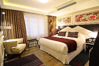 http://photos.hotelbeds.com/giata/55/556721/556721a_hb_ro_019.jpg