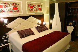 http://photos.hotelbeds.com/giata/55/556721/556721a_hb_ro_020.jpg