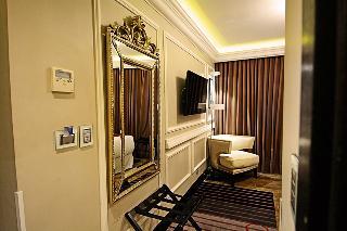 http://photos.hotelbeds.com/giata/55/556721/556721a_hb_ro_027.jpg
