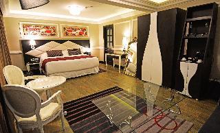 http://photos.hotelbeds.com/giata/55/556721/556721a_hb_ro_028.jpg