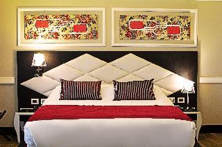 http://photos.hotelbeds.com/giata/55/556721/556721a_hb_ro_029.jpg