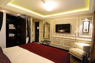 http://photos.hotelbeds.com/giata/55/556721/556721a_hb_ro_031.jpg