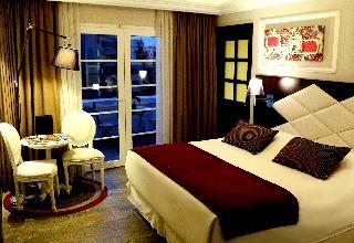 http://photos.hotelbeds.com/giata/55/556721/556721a_hb_ro_033.jpg