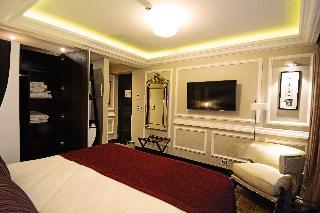 http://photos.hotelbeds.com/giata/55/556721/556721a_hb_ro_035.jpg