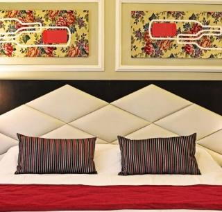 http://photos.hotelbeds.com/giata/55/556721/556721a_hb_ro_036.JPG