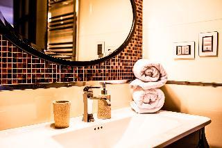 http://photos.hotelbeds.com/giata/55/556721/556721a_hb_ro_044.jpg