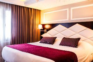 http://photos.hotelbeds.com/giata/55/556721/556721a_hb_ro_045.jpg