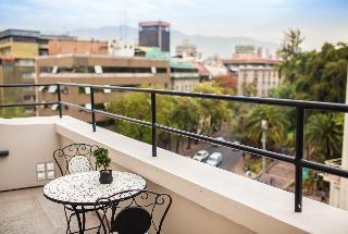 http://photos.hotelbeds.com/giata/55/556721/556721a_hb_ro_046.jpg