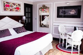 http://photos.hotelbeds.com/giata/55/556721/556721a_hb_ro_048.jpg
